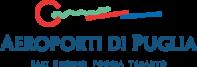 Logo-Aeroporti-Puglia-vettoriale-[Convertito]