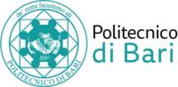 Politecnico-logo-vett_