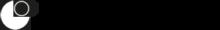 logo-ordine-giornalisti