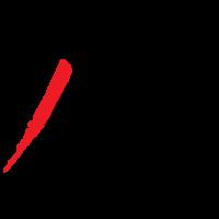logo_accademia-belle-arti